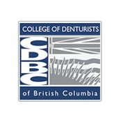 College of Denturists